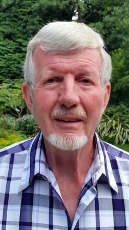 Peter Otley (comp)